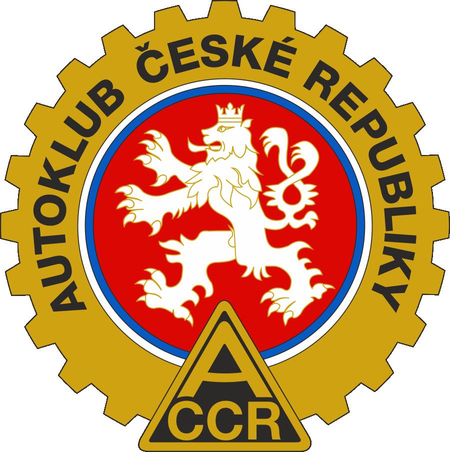 autoklub_logo